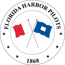 Florida Harbor Pilots